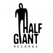 Half Giant Records