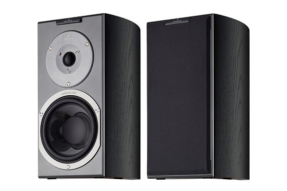 1469123019_AudiovectorR1Signature-silksound(2).jpg.a13a8bbe8974dd29454b350f58e8ae7e.jpg